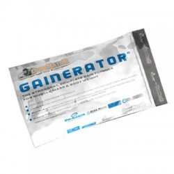OLIMP DOMINATOR GAINERATOR 1000g