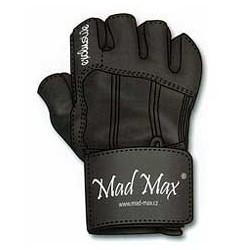 MAD MAX Rękawiczki - Professional Exclusive Line