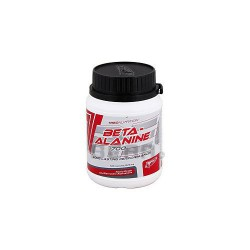 TREC NUTRITION BETA ALANINE 120kaps.