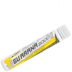 TREC NUTRITION GUARANA 2000 SHOT - 25 ML