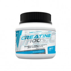 TREC NUTRITION CREATINE 100% (300g)