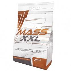 TREC NUTRITION MASS XXL 4800g (worek)