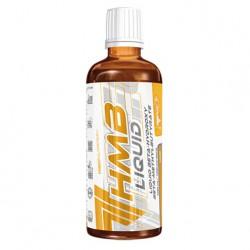 TREC NUTRITION HMB liquid 100ml