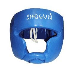 SHOGUN Kask bokserski