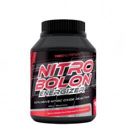 TREC NUTRITION NITROBOLON ENERGIZER (550 g)