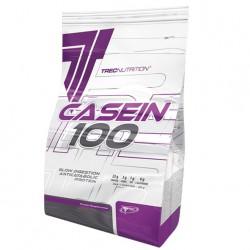 TREC NUTRITION CASEIN 100 1800 g