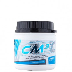 Trec nutrition CM3 powder 250g