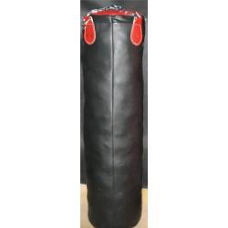 Hektor worek treningowy- 120 cm