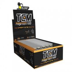 OLIMP TCM MEGA CAPS 30 caps. (blister)