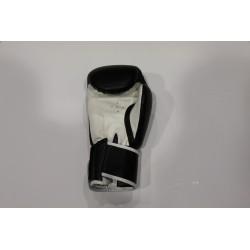SHOGUN Rękawice bokserskie TG1 10oz