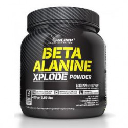 Olimp Beta Alanina Xplode 420g