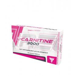 Trec L-CARNITINE 3000 60 KAPS