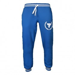 TREC WEAR Men's- PANTS 032/BLUE