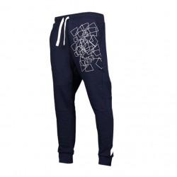 TREC WEAR MEN'S- PANTS 034/NAVY