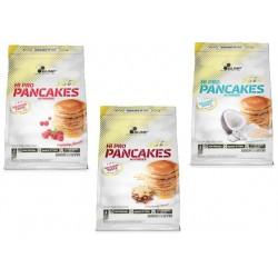 OLIMP Hi Protein Pancakes 900g