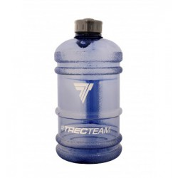 TREC MEGA BOTTLE 02 BLUE 2,2L