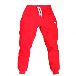 TREC WEAR MEN'S - PANTS 028/RED