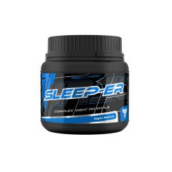 Trec Nutrition SLEEP-ER - 225 G