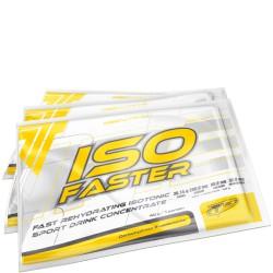 TREC NUTRITION ISOFASTER - 40 G