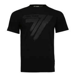TREC WEAR MEN'S  T-SHIRT 009 PLAYHARD
