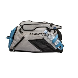 TREC TEAM TRAINING BAG 42l/ GREY-BLUE