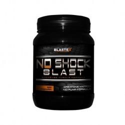 BLASTEX NO SHOCK BLAST 600 kaps