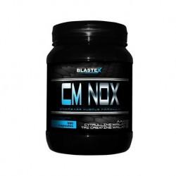 BLASTEX CM NOX 500 kaps