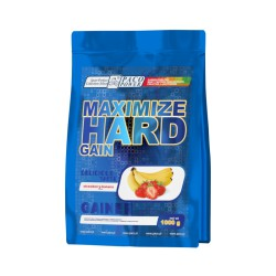 PACO POWER Maximize Hard Gain 1 Kg