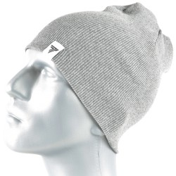 TREC WEAR WINTER CAP 001 - GREY
