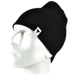 TREC WEAR WINTER CAP 002 - BLACK