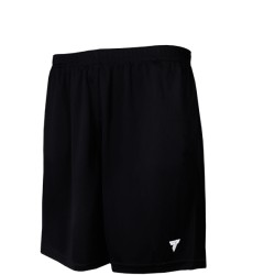 TREC WEAR - COOLTREC 003 - SHORT PANTS/BLACK