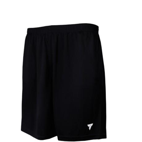 TREC WEAR - COOLTREC 003 - SHORT PANTS/BLACK