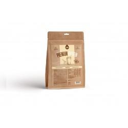 TREC NUTIRTION  PREMIUM PROTEIN 750g