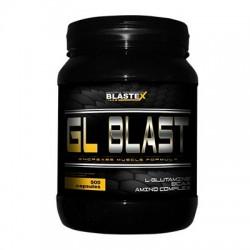 BLASTEX GL BLAST 500kaps