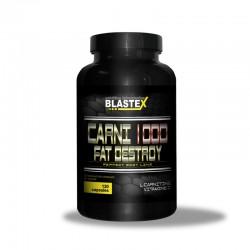Blastex Carni 100 Fat Destroy 120 caps