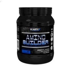 Blastex Amino Builder 500 caps