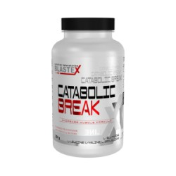 Blastex - Catabolic Break 300 g