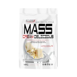 Blastex - Mass Cream Pudding 1kg