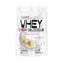 Blastex - Whey Cream Delicious 700g
