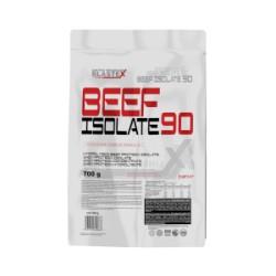Blastex - Beef Isolate 90 700 g