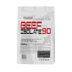Blastex - Beef Isolate 90 2 kg