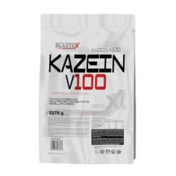 Blastex - Kazein V100 2270g