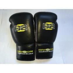 B2  Profesjonalne rękawice wiązane D-B2