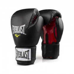 Everlast rękawice bokserskie Fighter 16oz,14oz