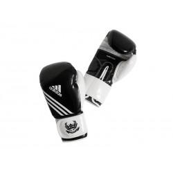 Adidas Rękawice Fitness Boxing