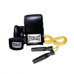 EVERLAST Zestaw bokserski