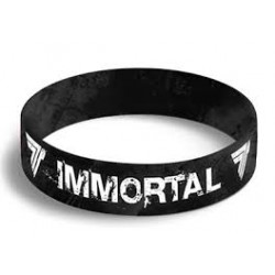 Trec WRISTBAND 049 IMMORTAL