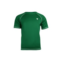 Trec wear RASH 012 - GREEN