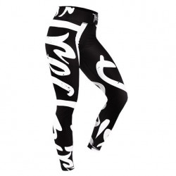 Trec Wear LEGGINGS - TRECGIRL 013