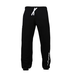 TREC WEAR Men's - PANTS 038/BLACK
